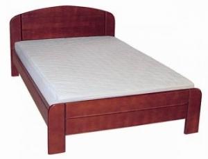 Кровати ярославле каталог цены