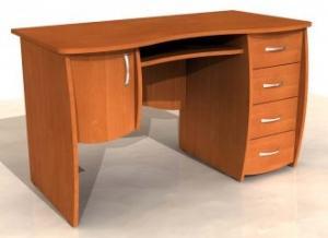 Письменные столы  ярославль