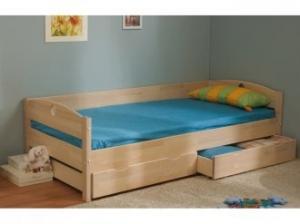 Кровать 1200x1900